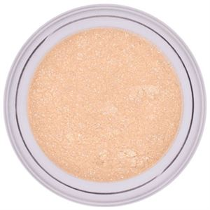 Picture of Coconut Eye Shadow - .8 grams