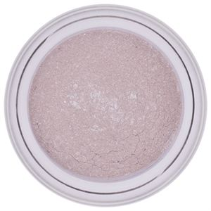 Picture of Norway™ Eye Shadow - .8 grams