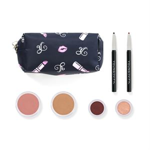Picture of Fall In Love Makeup Kit